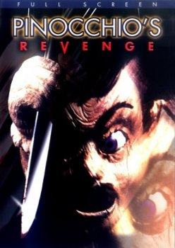 pinocchios-revenge-dvd-cover