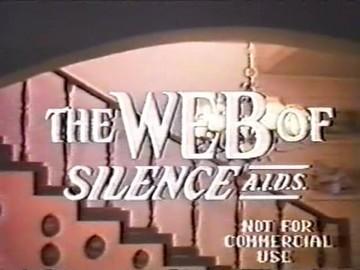 webofsilencetitle